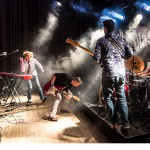 MB-2014 12 12 Clash of the Coverbands-044