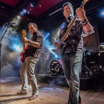 MB-2014 12 12 Clash of the Coverbands-040