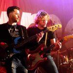 Bjorn en Sander